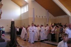 Diecezjalne Spotkanie Apostolatu Margaretka A.D. 2014