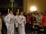 Misje Święte A.D. 2013