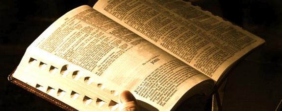 kragbiblijny